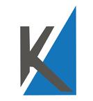 Küchenhaus Kornbichler Logo